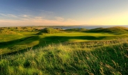 Ballybunion Old #1