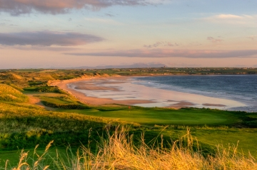 Ballybunion Old #10
