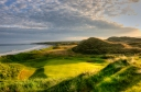 Ballybunion Old #17