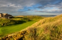 Ballybunion Old #18