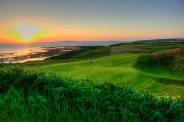 Ballybunion Old #6