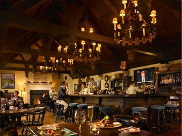Doonbeg Darbys Bar