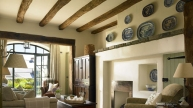 Doonbeg Lodge suite 4