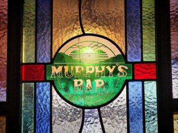 Murphys012
