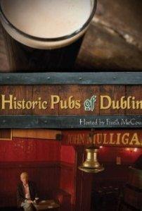 historic pubs 2
