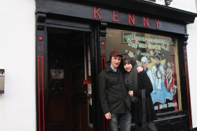 kenney's 2