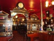 Long Hall Pub 3
