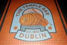 temple bar 10