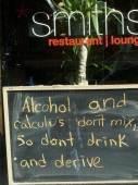 pub sign 13