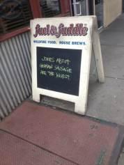 pub sign 8