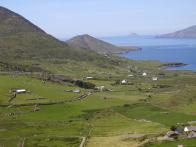 Ring of Kerry--Ireland