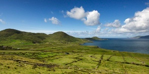 ring_of_kerry_11J5096