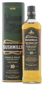bushmills-10-year-old-irish-whiskey-70cl