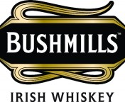 bushmills-logo-1024x840