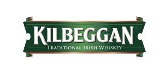 kilbeggan banner