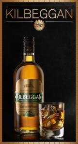 Kilbeggan1