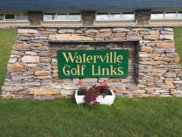 Round 7 – Waterville GolfLinks